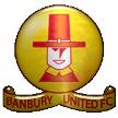 Banbury