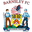 England Barnsley Live streaming Nottingham Forest v Barnsley  20.04.2013