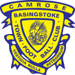England Basingstoke Town Basingstoke Town v Salisbury City Live Stream 4/27/2013