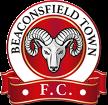 Beaconsfield