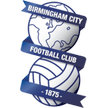 England Birmingham City Live streaming Leicester City vs Birmingham City soccer tv watch October 20, 2012