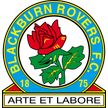 England Blackburn Rovers Watch stream Blackburn Rovers v Burnley  March 17, 2013