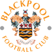 England Blackpool Watch Doncaster Rovers vs Blackpool Live 03.08.2013