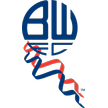 England Bolton Wanderers Watch Leeds United v Bolton Wanderers live streaming 01.01.2013