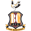 England Bradford City Live streaming Bradford v Rotherham soccer tv watch 26.12.2013