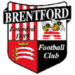England Brentford Watch Rotherham vs Brentford soccer Live 25.03.2014