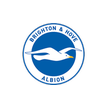 England Brighton and Hove Albion Brighton & Hove Albion vs Arsenal FA Cup Live Stream 26.01.2013