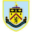 England Burnley Watch stream Blackburn Rovers v Burnley  March 17, 2013
