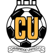 England Cambridge United Live streaming Southport   Cambridge United tv watch March 05, 2013