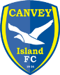 Canvey