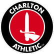 England Charlton Athletic Oxford v Charlton Live Stream