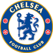 England Chelsea Live streaming Stoke City vs Chelsea