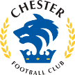 England Chester Watch Chester Workington live stream 8/22/2012
