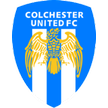 England Colchester United Watch Coventry City v Colchester United English League One Live 12.03.2013