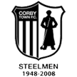 England Corby Town Live streaming Corby Town vs Solihull Moors tv watch 1/23/2013