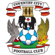 England Coventry City Watch Tottenham Hotspur   Coventry City Live 1/05/2013