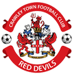 England Crawley Town Live streaming Swindon Town v Crawley Town tv watch 21.08.2012
