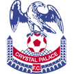 England Crystal Palace Live streaming Crystal Palace vs Stoke City soccer tv watch