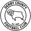 England Derby County Watch Derby County v Blackburn Rovers FA Cup live stream 26.01.2013