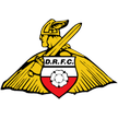 England Doncaster Rovers Watch Doncaster Rovers vs Blackpool Live 03.08.2013