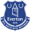 England Everton Everton v Manchester United English Premier League Live Stream August 20, 2012