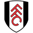 England Fulham Live streaming Chelsea vs Fulham