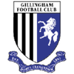 England Gillingham Live streaming Wolverhampton Wanderers   Gillingham English League One tv watch
