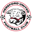 Hereford