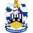 England Huddersfield Town Huddersfield Town vs Middlesbrough English League Championship Live Stream March 05, 2013