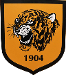 England Hull City Hull City – Arsenal, 20/04/2014 en vivo