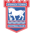England Ipswich Town live streaming Blackpool vs Ipswich Town English League Championship 25.08.2012