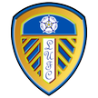 England Leeds United Watch Blackburn vs Leeds live stream