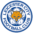 England Leicester City Watch Online Stream Leicester City v Watford