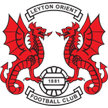 England Leyton Orient Watch Leyton Orient vs Coventry soccer livestream 08.10.2013