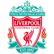 England Liverpool Watch Liverpool v Fulham Live May 01, 2012