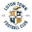 England Luton Town Watch Norwich City v Luton Town soccer Live January 26, 2013