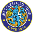 England Macclesfield Town Sheffield Wednesday v Macclesfield Town Live Stream 1/14/2014