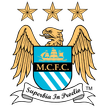 England Manchester City tv en vivo online Manchester City   Manchester United