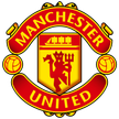 England Manchester United television por internet en vivo Norwich City vs Manchester United