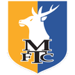 England Mansfield Town Live streaming Chester vs Mansfield Town soccer tv watch