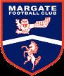 England Margate Margate vs Thamesmead Live Stream