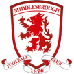 England Middlesbrough Watch Middlesbrough vs Nottingham Forest English League Championship live stream November 06, 2012