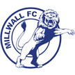 England Millwall Watch Millwall   Middlesbrough English League Championship live streaming 9/01/2012