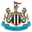 England Newcastle United Newcastle United vs Sunderland tv vivo 14.04.2013