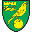 England Norwich City television por internet en vivo Norwich City vs Manchester United