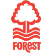 England Nottingham Forest Watch stream Blackburn Rovers vs Nottingham Forest English League Championship October 03, 2012