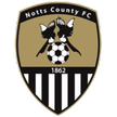 England Notts County Port Vale – Notts County, 26/12/2013 en vivo