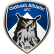 England Oldham Athletic Port Vale – Oldham Athletic, 18/01/2014 en vivo