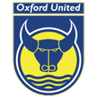 England Oxford United Live streaming Oxford United vs Sheffield United soccer tv watch