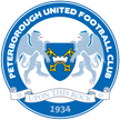 England Peterborough United Stream online Peterborough United vs Swindon Town English League One August 03, 2013